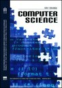 Computer Science Journal (AGH) is now indexed in Web of Science (ESCI) and Scopus!