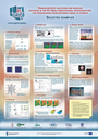 PLGrid Plus domain-specific solutions poster
