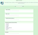 Ankieta projektu PLGrid Plus