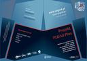 Broszura PLGrid Plus już dostępna