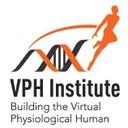 """ACK Cyfronet AGH zostało członkiem prestiżowego """"VPH Institute"""""""