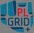 Spotkanie otwierające projekt PLGrid Plus