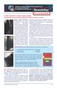 Newsletter PLGrid Plus - pierwsze wydanie