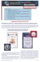 Newsletter PLGrid Plus - trzecie wydanie
