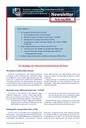 Newsletter PLGrid Plus - ósme wydanie