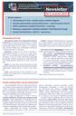 Newsletter PLGrid Plus - drugie wydanie