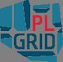 Nowości w Infrastrukturze PL-Grid