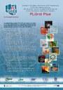 Plakat ogólny Projektu w jęz. angielskim