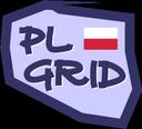 Zakończenie projektu PL-Grid