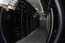 Komputery w Infrastrukturze PL-Grid na liście TOP500